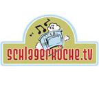 schlagerktv-logo-144.jpg